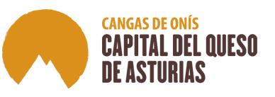 Cangas de Onís. Capital del queso