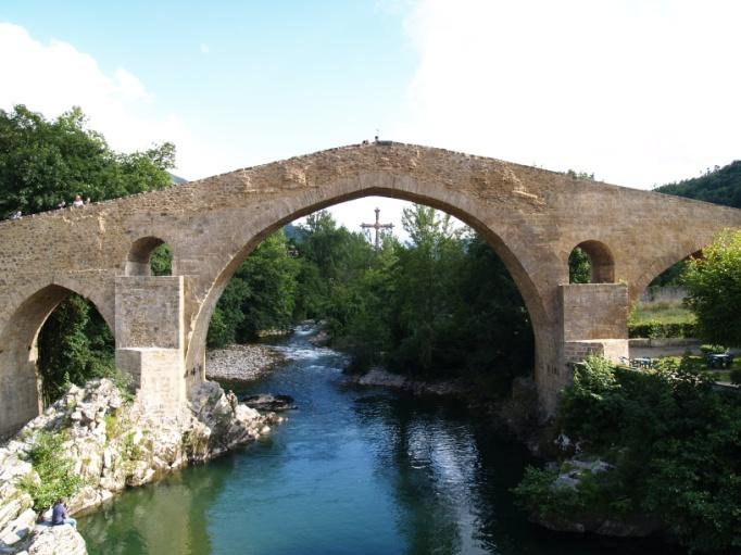 Puente_romano