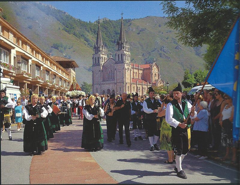 fiesta_covadonga